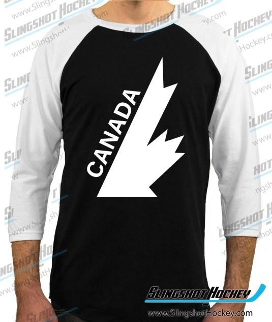 team-canada-hockey-1987-raglan-white-sleeve-black-body
