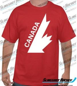 team-canada-hockey-1987-red-mens-hockey-tee