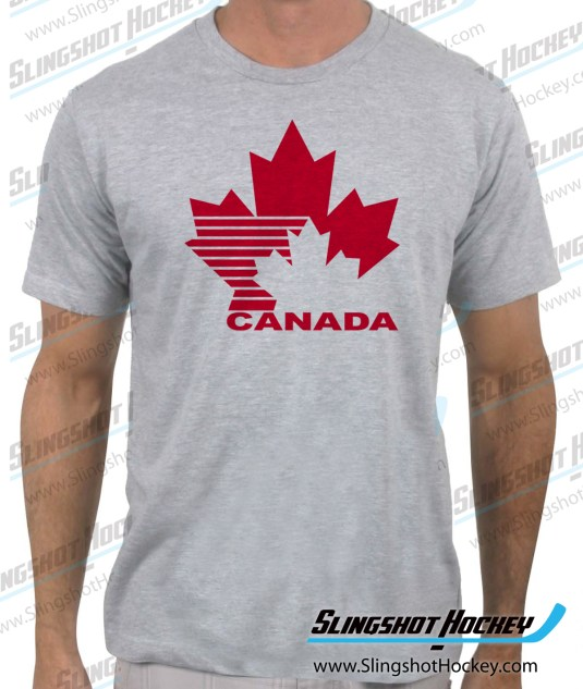 team-canada-hockey-1994-heather-grey-mens-hockey-shirt