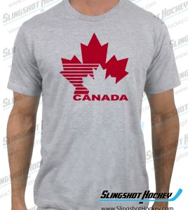team-canada-hockey-1994-heather-grey-mens-hockey-shirt