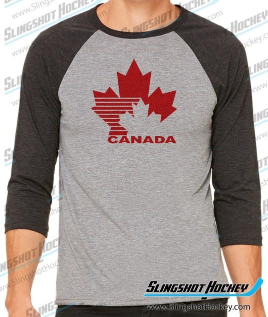 team-canada-hockey-1994-raglan-dark-charcoal