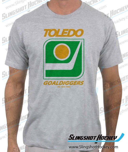toledo-goaldiggers-heather-grey-mens-hockey-shirt