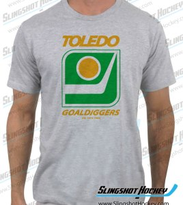 toledo-goaldiggers-heather-grey-mens-hockey-shirt