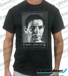 terry-sawchuk-black-tshirt