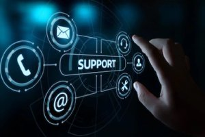 Best helpdesk software systems