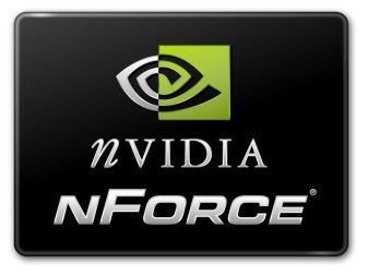 https://i1.wp.com/www.slipperybrick.com/wp-content/uploads/2006/11/nvidia-nforce.jpg