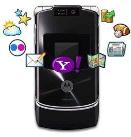 https://i1.wp.com/www.slipperybrick.com/wp-content/uploads/2007/01/yahoo-go-20-mobile.jpg