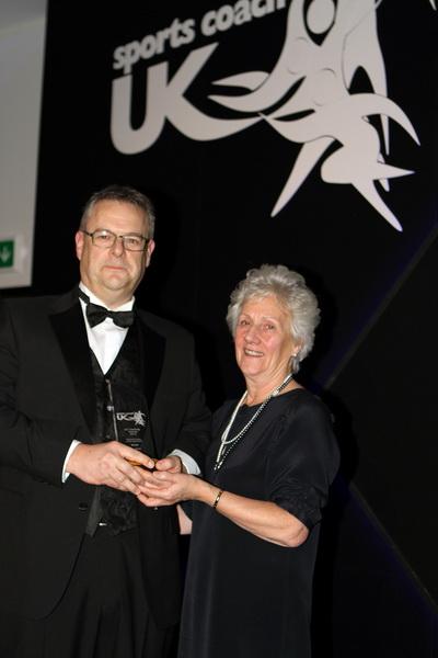 Award 2013 1
