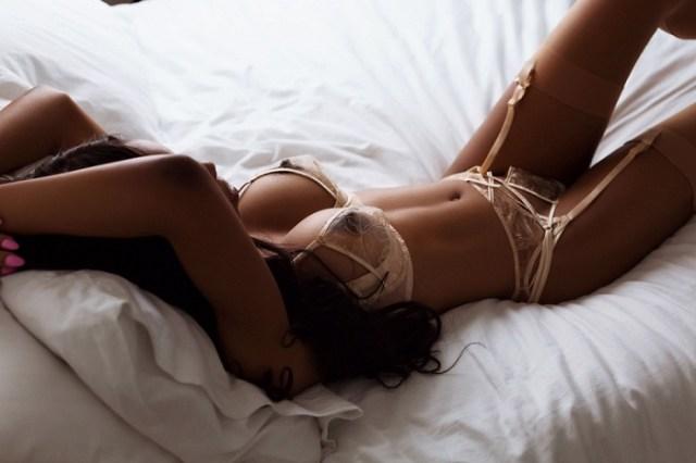 Elise Jolie, 281-928-6129