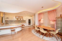 Продажа элитных квартир в Москве — более 400 квартир!