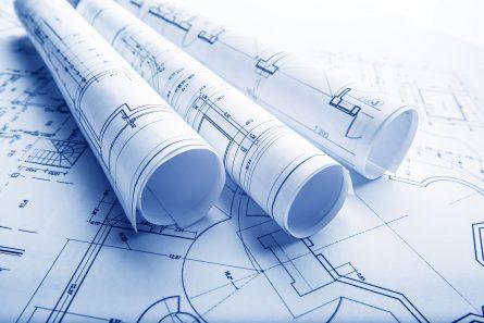 L'étude des solutions énergétiques décartonnées