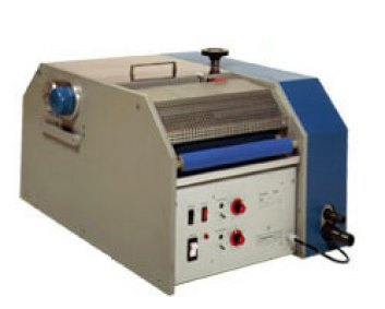 PCB Equipment (for Prototyping) Archives - SLN Technologies