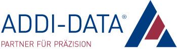 ADDI-DATA-Gmbh