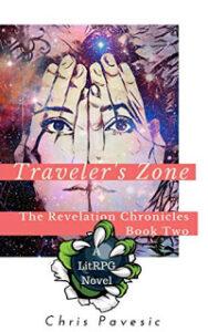 Traveler's Zone