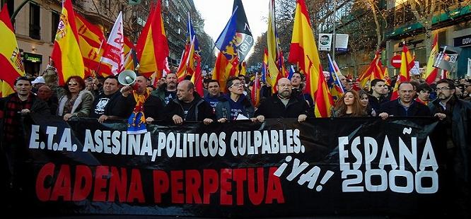 espana2000