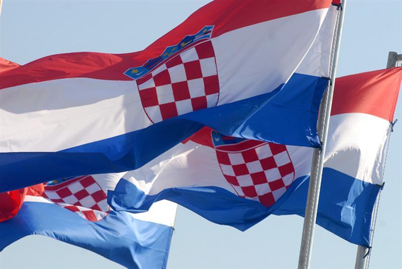 hrvatske_zastave