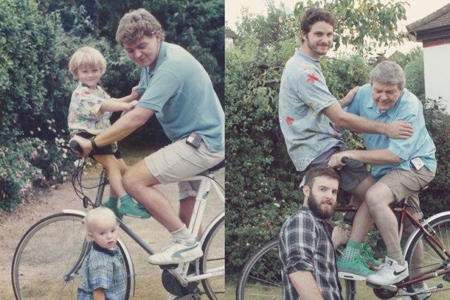 two-brothers-recreate-childhood-photos-joe-luxton-3