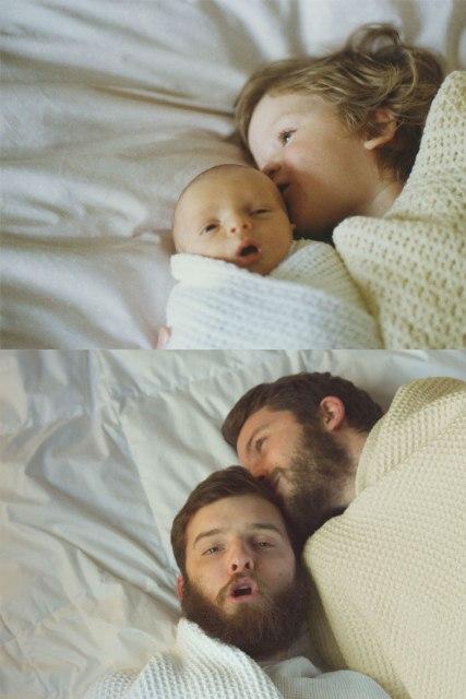 two-brothers-recreate-childhood-photos-joe-luxton-8