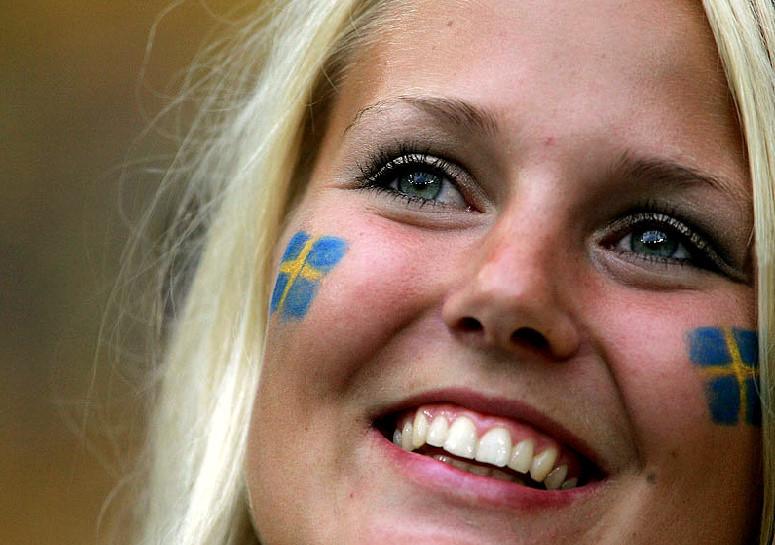 Swedish_Girl_12_by_tronador