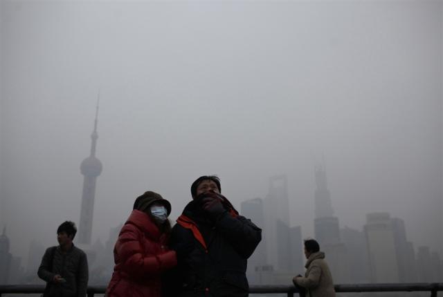 pb-130116-china-smog-jsa-1.photoblog900