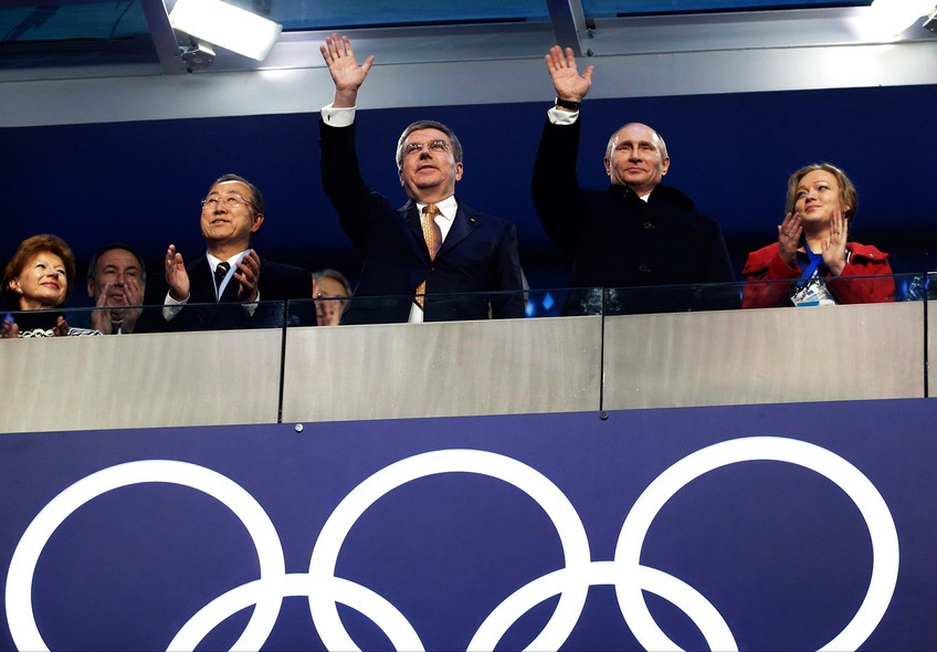 putin-olympics