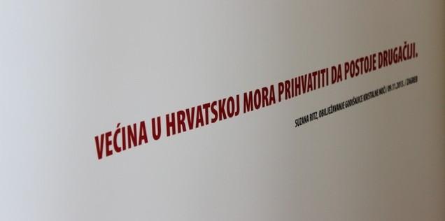 svi_mi__za_hrvatsku_svih_nas_071_landscape