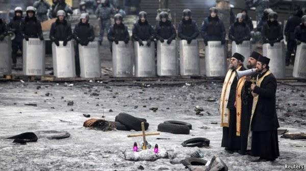 ukraine-priests