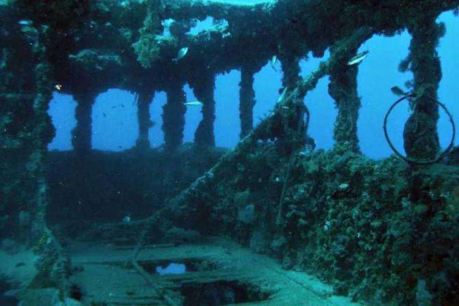 jadranski titanik 22