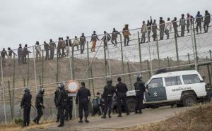 imigranti španjolska