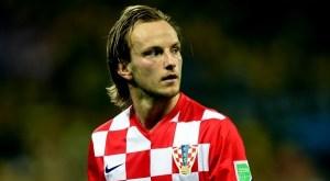 ivan rakitić kapetan vođa hrvatska nogometna reprezentacija niko kovač