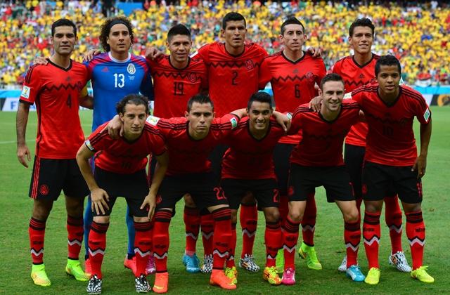 meksiko hrvatska brazil