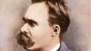 Friedrich Nietzsche london klub