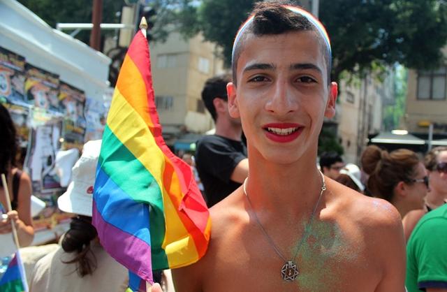 gay parada split pride hdz riva homoseksualci