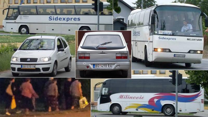 vukovar izbori srbi glasači vukovaru bitka za vukovar ivan penava željko sabo pinjuh gradonačenik gradsko vijeće