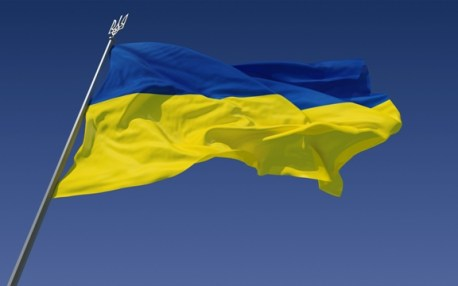 Ukrajina - Oslobođen Slavjansk