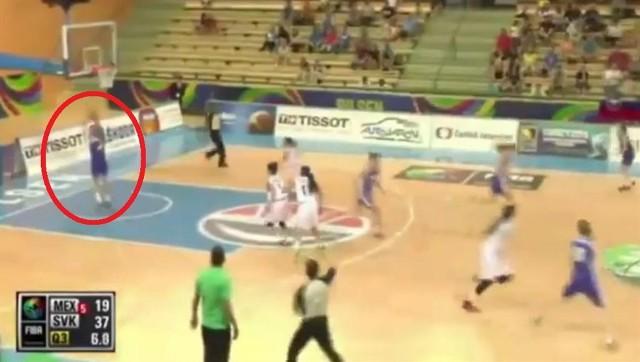 košarka žene