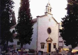 sv spasa šibenik hrvatska pravoslavna crkva