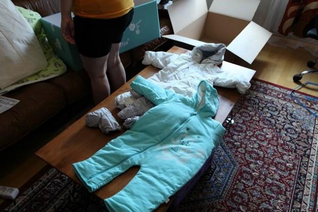 finland-maternity-box-3-620x413