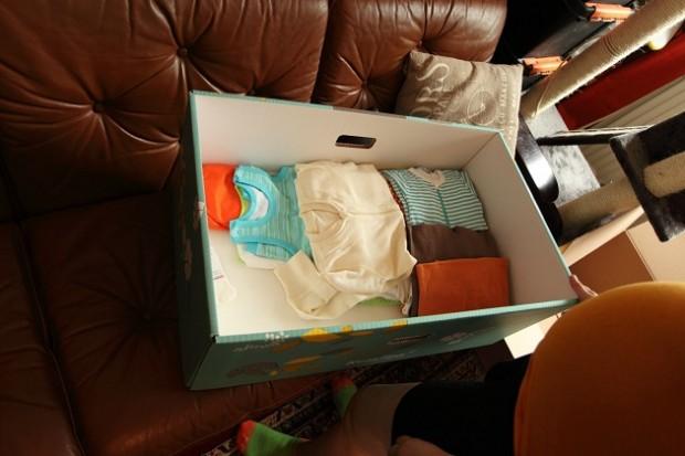 finland-maternity-box-6-620x413