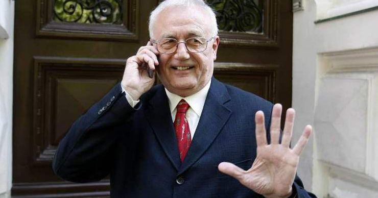 josip perković udba