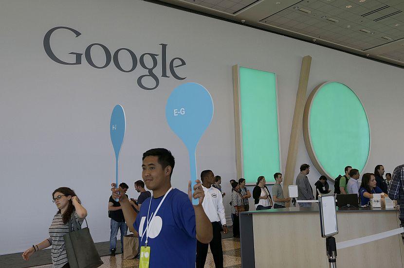 Google-IO-Konferencija1