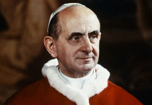 Pavao-VI2