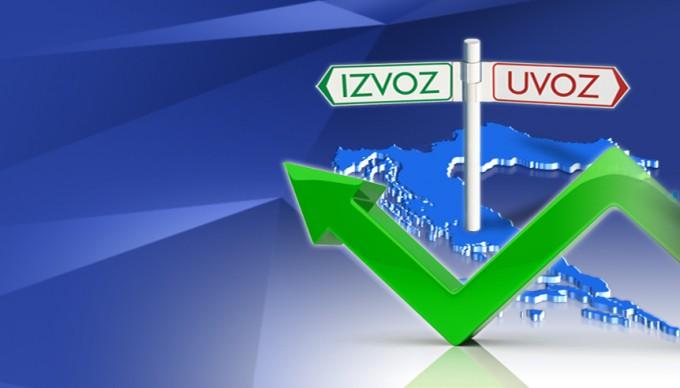 Povećan-izvoz-iz-BiH-za-22-odsto-680x388