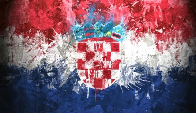hrvatska oporavak hrvatske hčsp