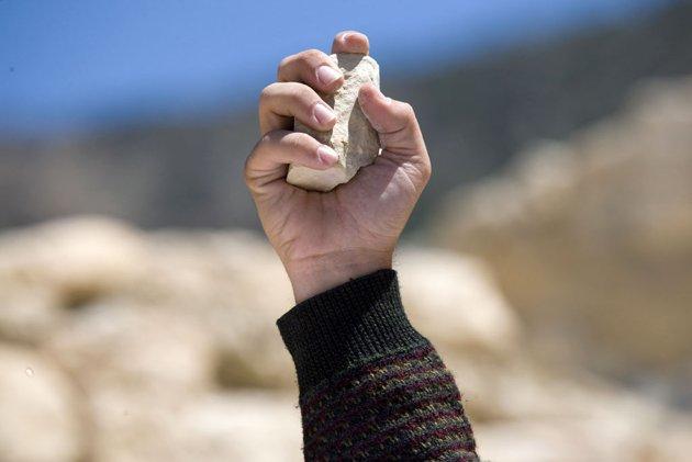 stoning-soraya-m-production-stills-roadside-attractions-2009-30234