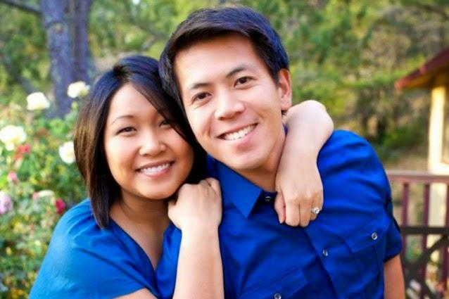 Nang-and-Chris-Mai-Anti-gay-photographers-638x425