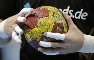 rukomet svjetsko prvenstvo katar