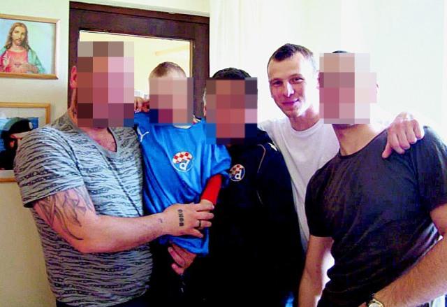 marko tunjić bbb bad blue boys