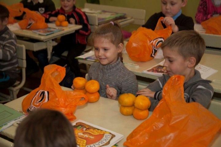 dario srna šahtar donjeck mandarine