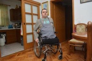 invalid domovinskog rata ivica devčić dubrovački branitelj